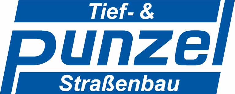 Punzel-Logo2021